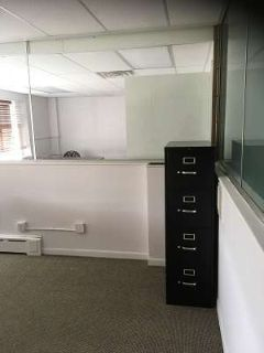 For Rent Office/Storage Space