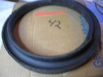 Buy 1986 1987 Oldsmobile Delta 88 upper spring insulator motorcycle in Thorndike, Maine, US, for US $5.00