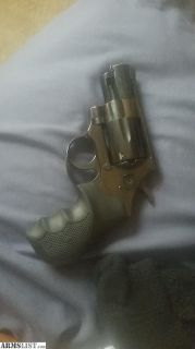 For Sale/Trade: 38 special. 357 mag