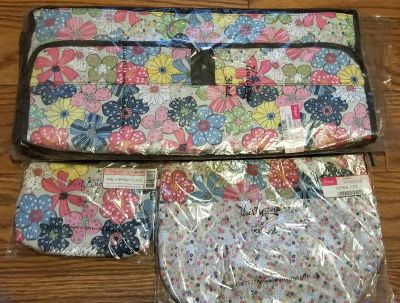 Brand new in bags 31 lot