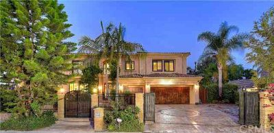 26402 Chaparral Place Laguna Hills Five BR, Exquisite Details &