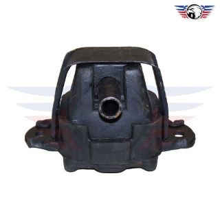 Purchase 4668127 Engine Support Dodge Caravan, Grand Caravan AS 1994/1995 (3.3 L, 3.8 L) motorcycle in Marshfield, Massachusetts, United States, for US $45.18