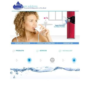 Filter coolers best tasting water in houston