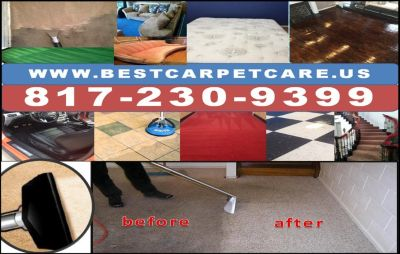 BEST CARPET CARE {carpet,upholstery cleaning,,TILE,LAMINATE,VINYL,VCT,,WOOD FLOOR CLEANING,BUFF,STRI