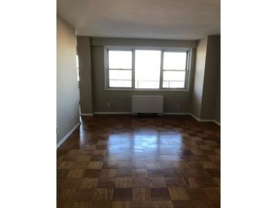 1 Bed 1 Bath Foreclosure Property in West New York, NJ 07093 - Boulevard E Apt 12h