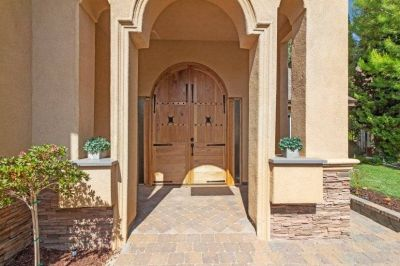 $7800 5 single-family home in Anaheim