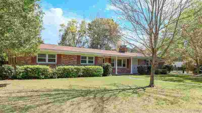 1801 Fox Rd Pensacola Three BR, NEW ROOF MAY 2019!