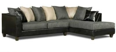 $399, $399 NEW Sectional in 4 colors $399