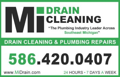 Plumber, Plumbing, Sewer & Drain Cleaning, Septic, Toilet Repairs, and Unclogging.