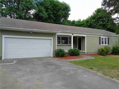 210 New Meadow RD Barrington Three BR, Beautiful expansive Ranch
