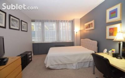 $2395 3 apartment in Financial District