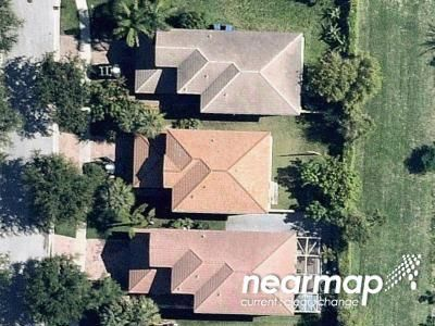 Preforeclosure Property in West Palm Beach, FL 33411 - Peppergrass Run