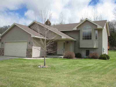 11187 Woods Edge Avenue BECKER, Completely finished 4