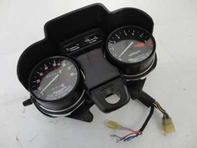 Find 1980-83 Honda GoldWing GL1100 Interstate Speedometer & Gauges Assembly NICE 3159 motorcycle in Kittanning, Pennsylvania, US, for US $152.50