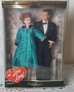 Vintage and collectible Barbie Lucy Darci dolls for sale! Priced individually