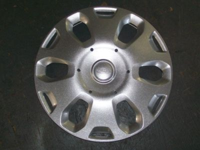"Find 2010-2013 15"" Ford Transit Connect Hubcap/Wheel Cover 7051 motorcycle in Manheim, Pennsylvania, US, for US $40.00"