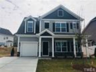 Craigslist - Apartments for Rent Classified Ads in Buies Creek