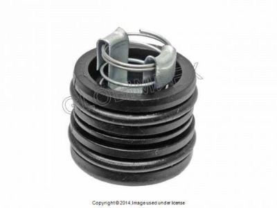 Purchase BMW E36 (1995-1999) Bushing for Oil Filter Housing GENUINE motorcycle in Glendale, California, United States, for US $18.00