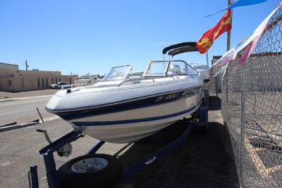 BOAT SUPER SALES EVENT!!!!!!
