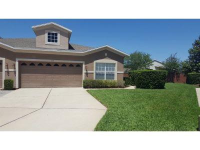 569 Cruz Bay Cir Winter Springs FL For Sale