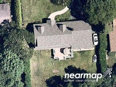 3 Bed 2 Bath Preforeclosure Property in Hampton Bays, NY 11946 - Maryland Blvd