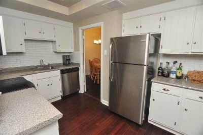 475 N Highland St Memphis, Updated Two BR