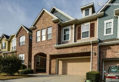 $3500 3 townhouse in Dallas County