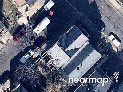 Preforeclosure Property in Paterson, NJ 07522 - Barnert Pl