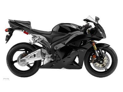 2012 Honda CBR 600RR Supersport Saint Paul, MN