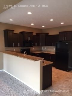 2 bedroom in Sioux Falls