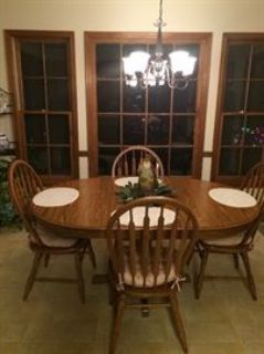 Marietta Estatesale downsizing