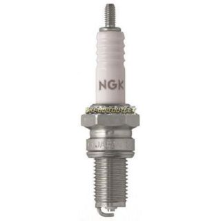 Purchase NGK 4838 BP8H-N-10 V-Power Plug motorcycle in Sauk Centre, Minnesota, United States, for US $4.09