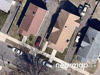 6 Bed 2.0 Bath Preforeclosure Property in Springfield, MA 01109 - Ralph St