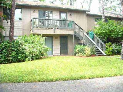1700 Glenhouse Drive #305 Sarasota Three BR, Located in beautiful
