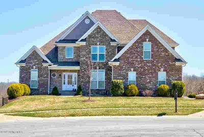 7503 Calvin Ct Crestwood, great price! don't miss this