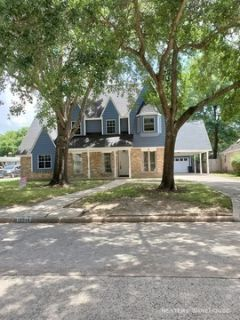 Spacious 4bed/2.5bath Home - Willowbrook Area Avail!