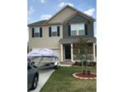 Move in Aug 2- JUST REDUCED- Minutes to Ft Jackson