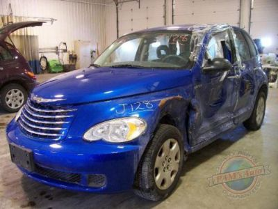 Find THROTTLE BODY FOR PT CRUISER 394473 04 05 06 07 08 09 ASSY RAN NICE motorcycle in Saint Cloud, Minnesota, United States, for US $63.99