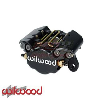 Find Wilwood Dynapro Single Piston Light Weight Caliper .038 Circle Track 120-11188 motorcycle in Wichita, Kansas, United States, for US $97.99