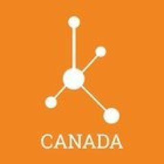 Visitor Visa | Canada Visa & Immigration Advice