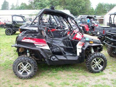 2015 CFMOTO ZForce 800EX Sport-Utility Utility Vehicles Wisconsin Rapids, WI