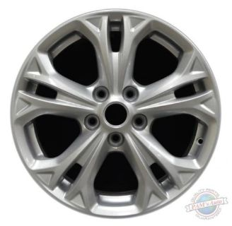 Buy (1) WHEEL RIM FITS FUSION 1611502 12 LIKE NEW OEM 000 NICE IN STOCK motorcycle in Saint Cloud, Minnesota, United States, for US $207.99