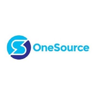 Cloud Computing League in City Tx | Onesource.tech