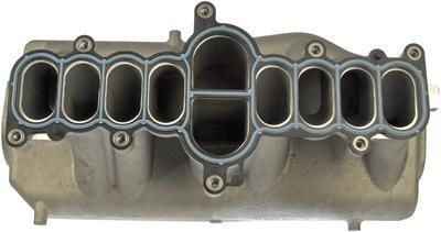 Buy Dorman Intake Manifold Plastic Stock Replacement Lower Ford 4.6 5.4L Each motorcycle in Tallmadge, Ohio, US, for US $186.97