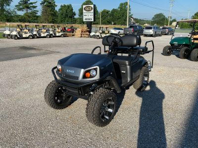 2019 E-Z-Go EXPRESS S4 EFI Golf carts New Oxford, PA