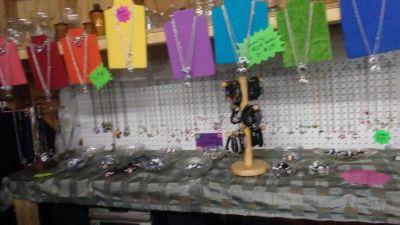 Brand new jewelry $2 or 3 for $5 mix & match.