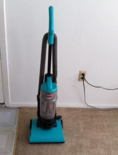 $18, Vacume Cleaner
