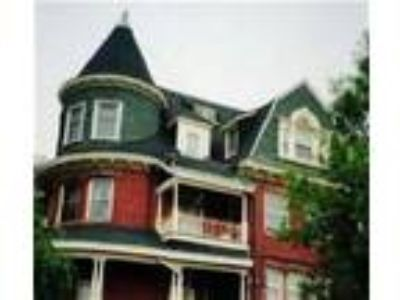 Wilson House B&B - Bed & Breakfast