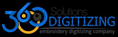 360 Digitizing Services
