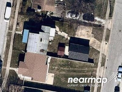 3 Bed 2 Bath Foreclosure Property in Dundalk, MD 21222 - Marshall Rd